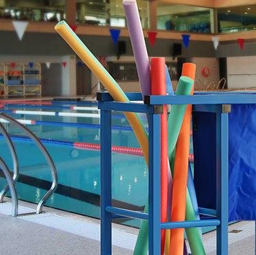 elementos-piscina-decoplastic