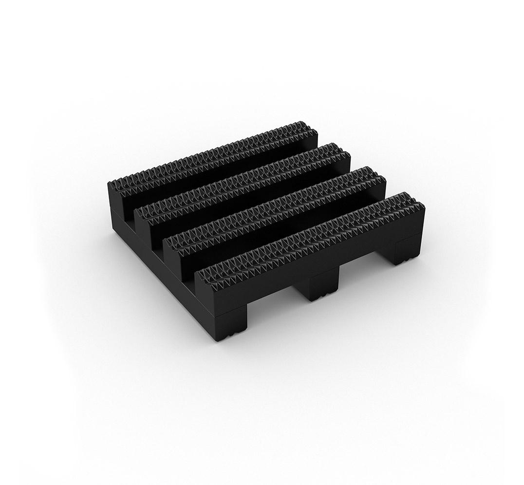 Flexigrid Heavy Industrial mat